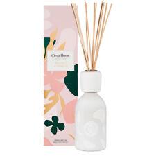 NEW Circa Home Sea Salt & Vanilla Fragrance Diffuser 250ml