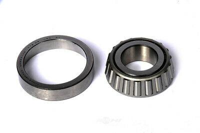 ACDelco S1304 GM Original Equipment Manual Transmission Main Shaft Rear Bearing S1304-ACD