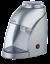 miniatura 2 - Tritaghiaccio DCG  IC 2888 macchina per il ghiaccio 0,7 lt trita granita - Rotex