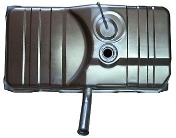 1978-1981 Chevy Camaro Steel Fuel Injection Gas Tank 21 Gal GM201