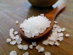 Australian-Coarse-Sea-Salt-5-oz-Resealable-Kraft-Pouch-SaltNerds