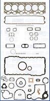 Voll-Dichtsatz Zylinderkopfdichtung full set head gasket Perkins 6.354.3