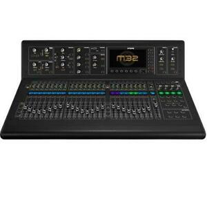 MIDAS M32 LIVE (Open box / new/ free shipping in Canada) Canada Preview