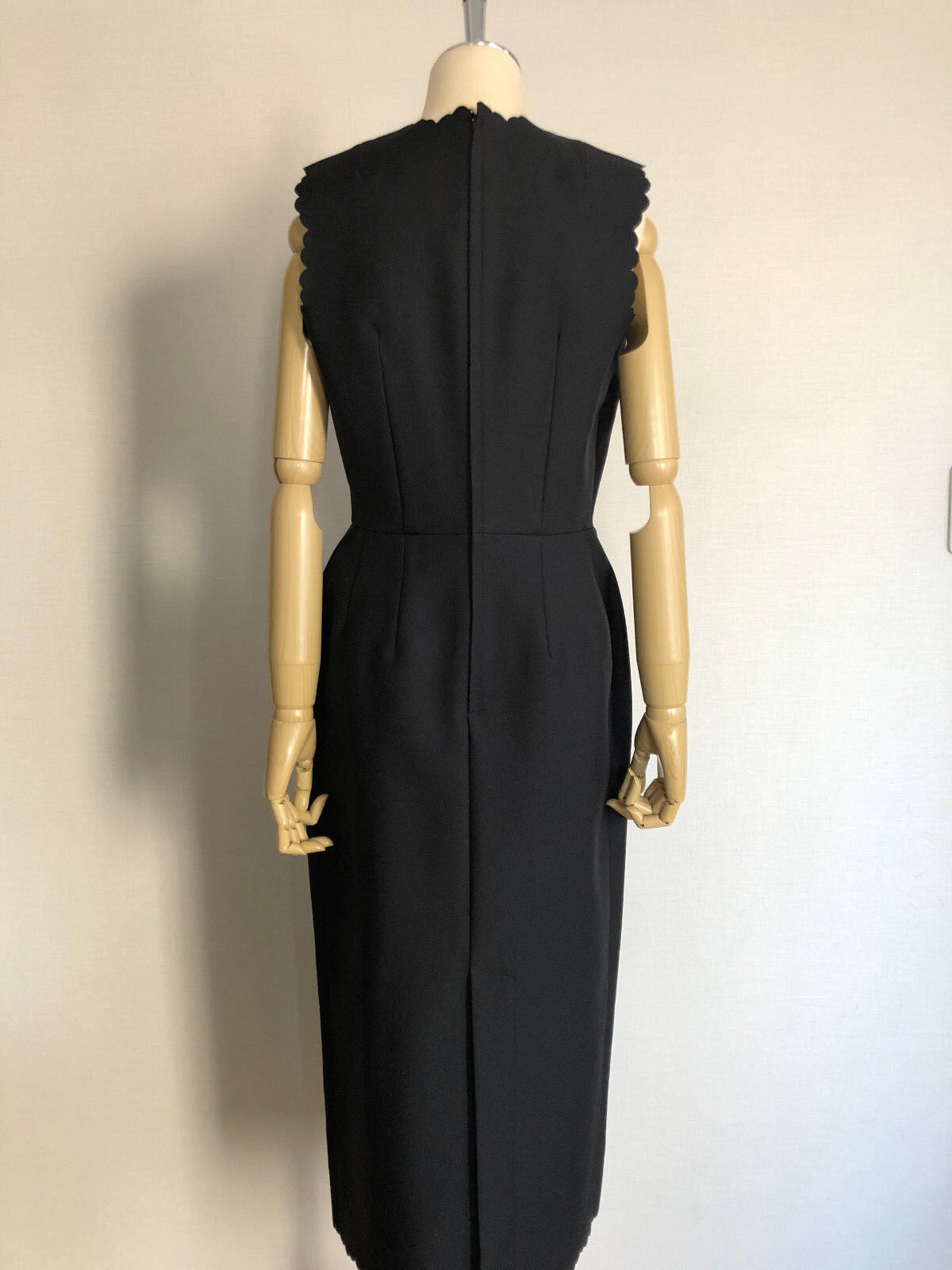 AD1998 Vintage Comme Des Garcons dress - image 7