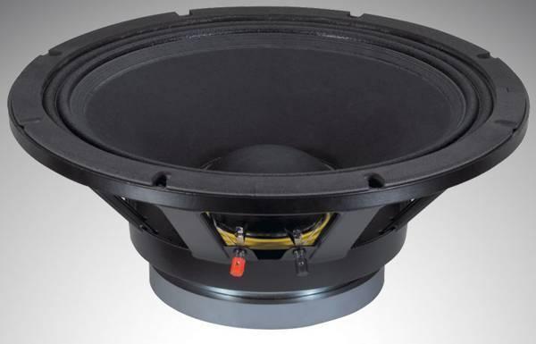 Rcf L18P300 Low Power Compression 18