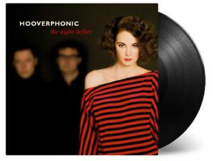 Hooverphonic-night-before-Coloured-VINILE-LP-NUOVO