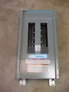 s-l300  Phase Circuit Breaker Panel Wiring on 3 phase toggle switch wiring, 3 phase generator wiring, main breaker panel wiring, 3 phase water heater wiring,