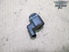 *BMW 5 Series E60 E61 LCI PDC Parking Ultrasonic Sensor Monaco Blue 9127799