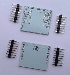 ESP8266-Serial-WIFI-Module-Adapter-Plate-for-ESP-07-ESP-08-ESP-12-Wi-Fi