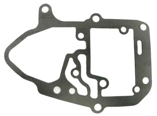 Johnson Evinrude 20-35 Hp Lower Unit Gasket 515-32 0324332 0330621