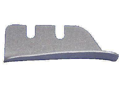 BD20378 E-Type Sinistro Convertibile Top Mount Rifinitore