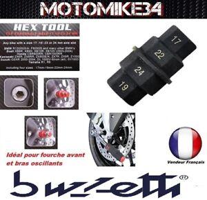Outil-multi-cle-axe-de-roue-fourche-YAMAHA-R1-ET-R6-1000-FAZER-FZ1-FZ8-FZ9-MT