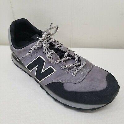 New Balance Encap 574 Tennis Shoes 10.5