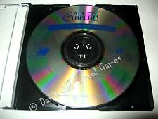 Call of Cthulhu Shadow of the Comet Rare PC Game