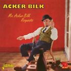 Mr. Acker Bilk Requests 0604988073928 CD