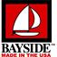 Bayside-Made-USA-T-shirt-I-Flunked-Anger-Management-Funny-Attitude thumbnail 9