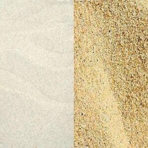 25-kg-Chinchillasand-Terrariumsand-Aquariumsand-Terrariensand-Aquariensand