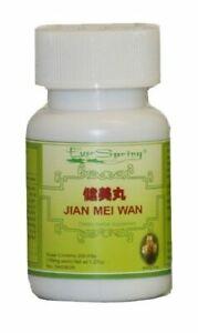"Weight Loss Pills Chinese Medicine Herbs / (""Weight Loss ..."