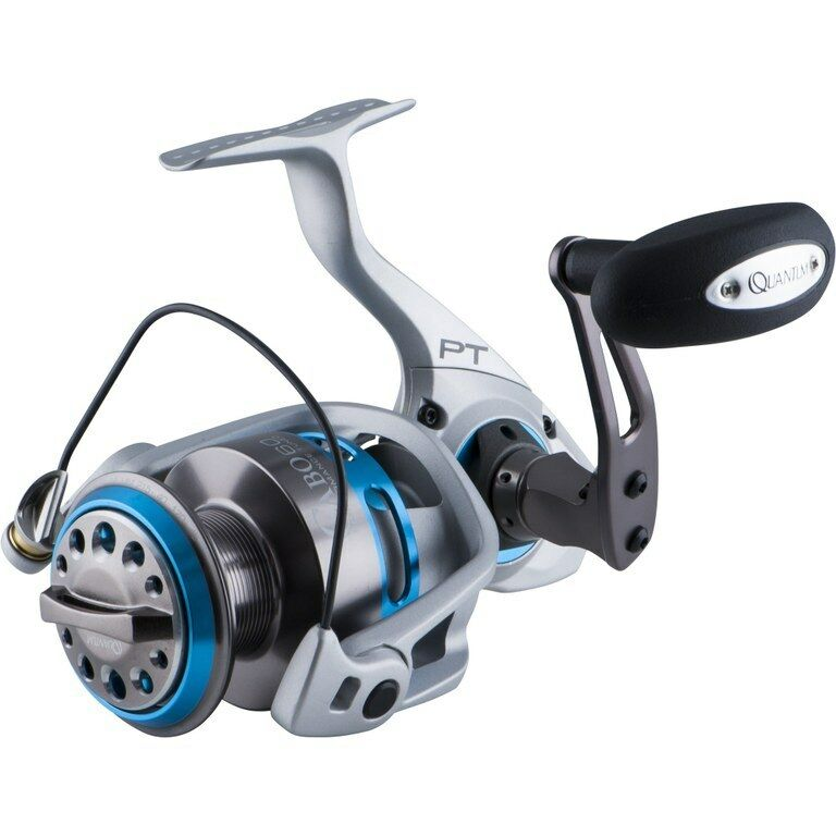QUANTUM NEW CABO PT Sea / Beach Beach Beach Reel - All Größes 4f75bb