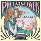 Je Ne Sais Quoi von Pillowtalk (2014)