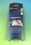 New Pro-Tec Athletics Liquicell Nipple Protectors 8 Pieces #8017