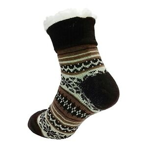 e76130d2da236 MENS WARM THERMAL INSULATED THICK WINTER SOCKS (4.7 TOG) UK 6-11 ...