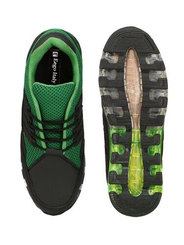 Toe Ww2 Acier En Taille Randonneur Bottes Chaussures Bottines Homme Cap Cuir Au Baskets Sécurité Travail rgWFTWYR