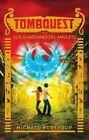 Tombquest. Los Guardianes del Amuleto by Michael Northrop (Hardback, 2016)