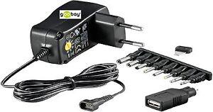 GOOBAY-universel-interrupteur-Unite-reseau-3-4-5-5-6-7-5-9-12-V-avec-USB