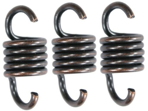 Zugfedern für Kupplung Tension spring for Clutch für Stihl 029 MS290 MS 290