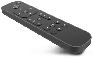 Remote-Control-for-Apple-TV-4k-by-Salt-NEW-amp-Limited-Stock-Swiss-Edition