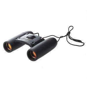 30X60-Pocket-Zoom-Mini-Binoculars-Telescope-Folding-Day-Vision-ED