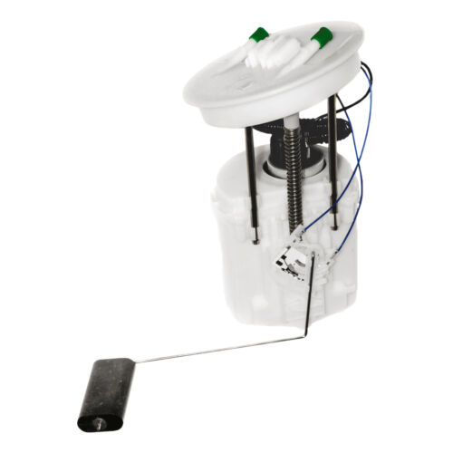 Herko Fuel Pump Module 046GE For Ford Fiesta,Fiesta Ikon 1.3L 1.6L 1999-2002