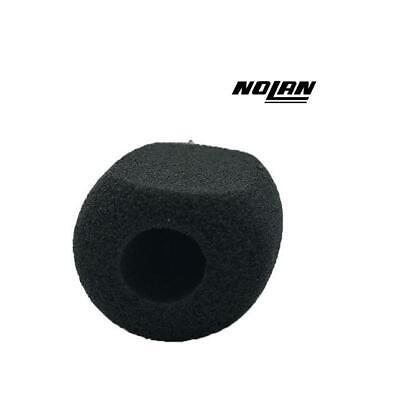 NOLAN SPUGNETTE MICROFONO 2PCS