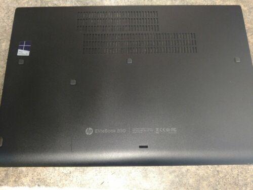 HP Elitebook 850 G1 G2 Bottom Cover Door 745309-001