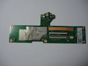 OEM-Asus-Google-Nexus-K008-ME571K-7int-REPLACEMENT-USB-CHARGING-PORT
