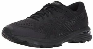 ASICS-Womens-GT-1000-6-Running-Shoes-Pick-SZ-Color
