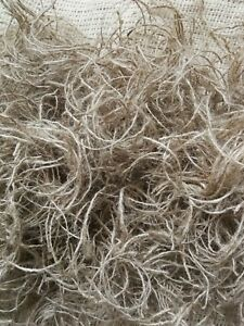 SOLD-OUT-1kg-JUTE-NATURAL-NESTING-IDEAL-FOR-CANARIES-FINCHES-EXOTIC-BIRDS