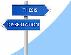Thesis editing services south africa