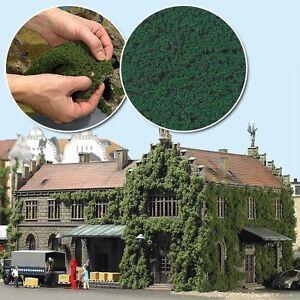 Busch-7343-Foliage-Dark-Green-15x25cm-1qm-89-33-Euro