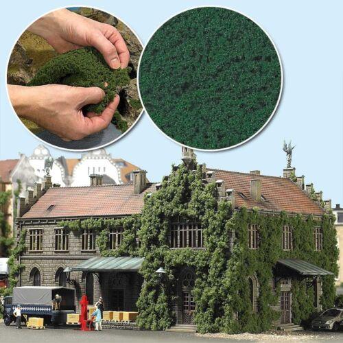 Busch 7343 sol vert foncé 15x25cm prix de base 1qm = 83,78 euros