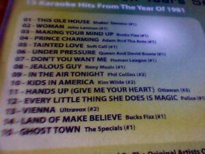 karaoke-cdg-15-hits-1980-atomic-imagine-geno-disco-super-trouper-too-much-young