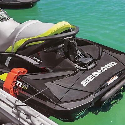 Sea Doo PWC Jet Ski Speed Tie GTI GTX GTR WAKE RXT 295100680 | eBay
