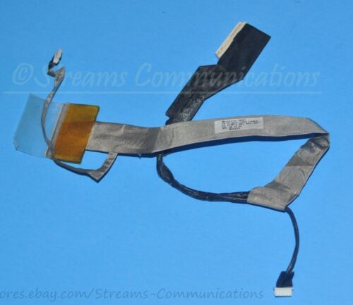HP Pavilion G60 CQ60 Series Laptop LCD LED Video Cable