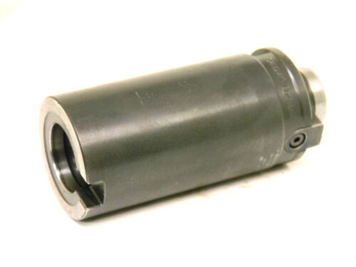 USED SANDVIK VARILOCK-50 100.00mm EXTENSION ADAPTER 391.01-50-50-100