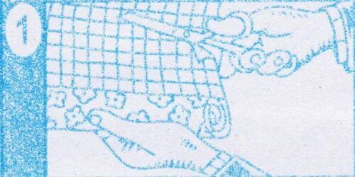 Klebefolie 5mx90cm selbstklebend Türfolie Folie Möbelfolie Schrankfolie MOTIV 9