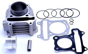 150cc-Scooter-Cylinder-and-Piston-Set-57mm-GY6-4-stroke-Engine-3004-1188E