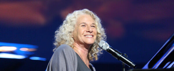 Carole King Tickets Tour Dates