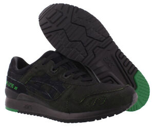 Asics-Gel-Lyte-Iii-Athletic-Mens-Shoe