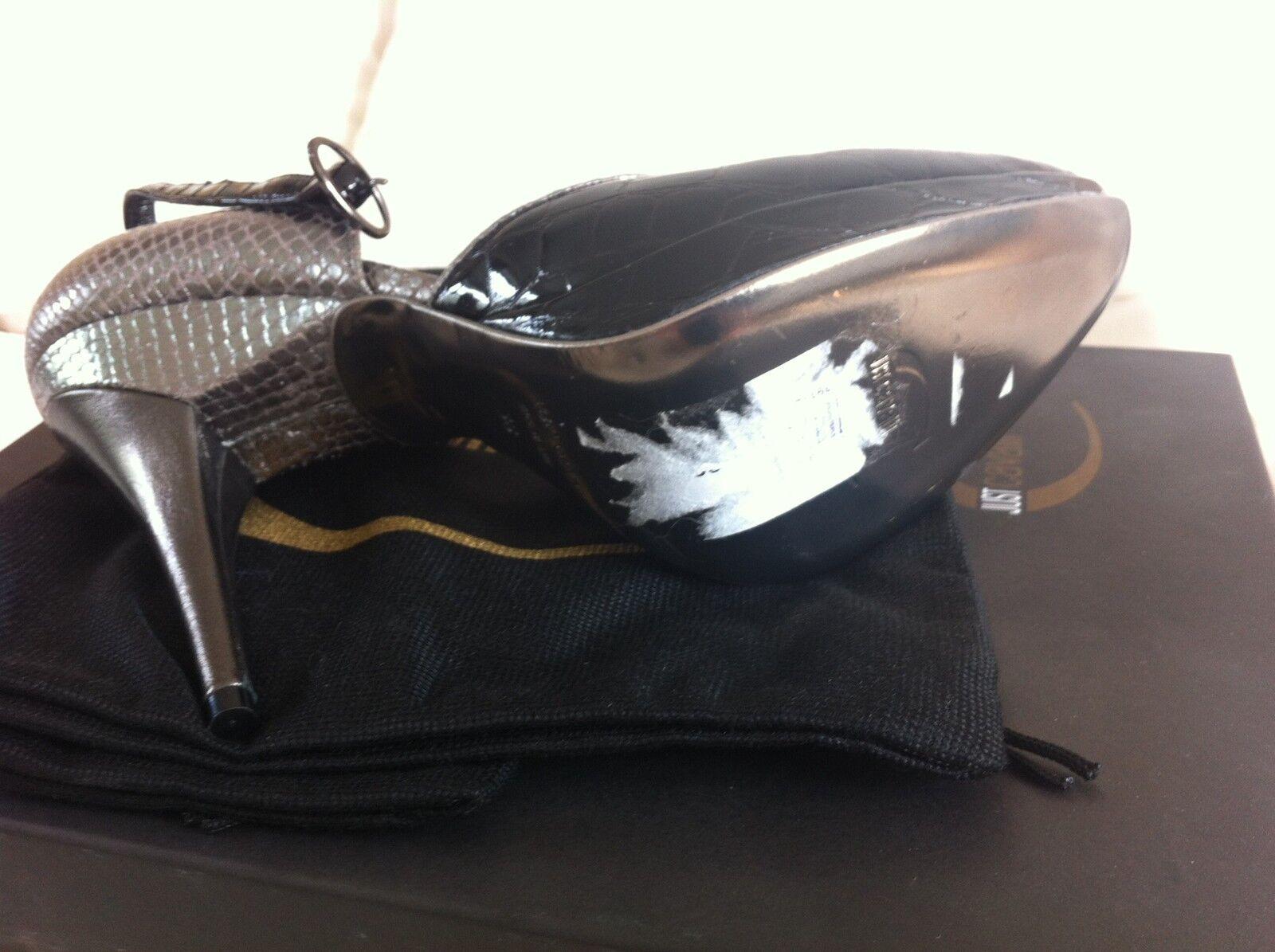 just cavalli shoes,Gli classici stivali da donna classici shoes,Gli sono popolari, economici e hanno dimensioni 6cd9f6